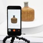 Dispozitiv Foldio360 Orangemonkie