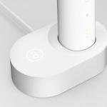 Periuta electrica de dinti Xiaomi SOOCAS/ SOOCARE X3 Wireless