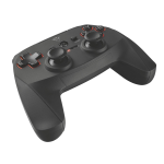 Gamepad Yula Trust Gxt 540 Wireless