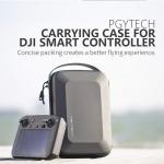Geantă pentru DJI Smart Controller