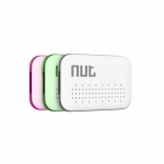 NUT 3 Smart Tracker, iOS si Android - Breloc bluetooth pentru key, caine, pisica etc