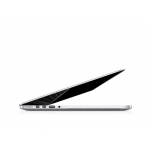 Laptop MacBook Pro 15 Retina