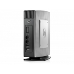 PC Desktop HP T510, Intel Eden U4200 , 4GB RAM, 1.5 Kg