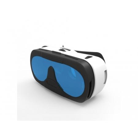 Ochelari VR Samsung, Htc, IPhone