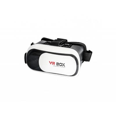 Ochelari Virtual Reality (VR) pentru Smartphone