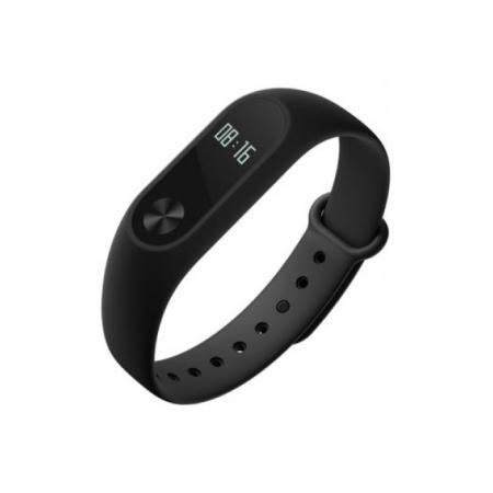 Bratara fitness Xiaomi Mi Band 2