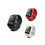 Smartwatch U8 Pro, compatibil iPhone & Android