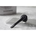 Casca Bluetooth Samsung Stereo Wireless compatibila iPhone, Samsung, HTC, Sony, Nokia
