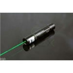 Laser Pointer Verde 3D, 5000MW, Acumulator Inclus, Raza 11KM
