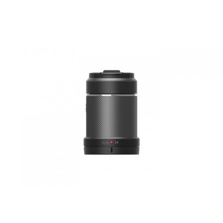 Lentila DL 24mm F2.8 LS ASPH pentru DJI Zenmuse X7 - Inspire 2