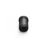 Lentila DL 35mm F2.8 LS ASPH pentru DJI Zenmuse X7 - Inspire 2