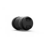 Lentila DL 50mm F2.8 LS ASPH pentru DJI Zenmuse X7 - Inspire 2