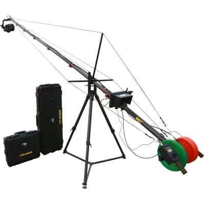 Kit Macara Scorpio SDV-T700