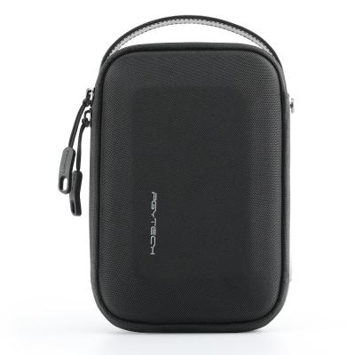 Mini geantă pentru Osmo Pocket