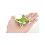 Mini Drona Cheerson CX-10, 4 culori diferite