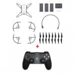 Drona DJI Tello Boost Combo + Controller GameSir T1D