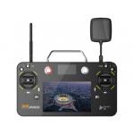 Drona Fpv Hubsan X4 Pro, Full HD, Parasuta, Waypoints