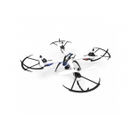 Drona JJRC - Tarantulă X6 (H16-5D), Filmare FullHD 1080P, 5MP, Ridică 300g