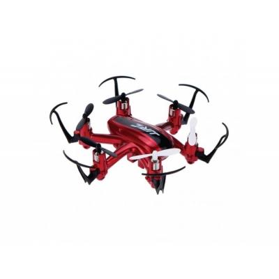 Drona JJRC - H20, Minihexacopter