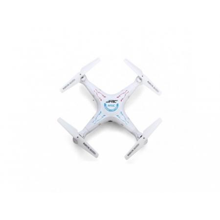 Drona JJRC - H5C cu cameră 2.0 MP