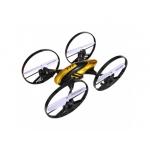 Drona JJRC H3, 2 în 1: Dronă şi maşinuţă teleghidată, 2.4Ghz