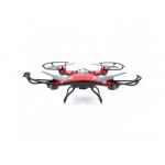 Drona JJRC - H8D, Video HD 720P, Vizualizare în timp real