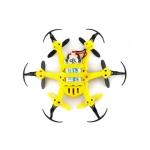Minidrona JJRC H20H + acumulator suplimentar