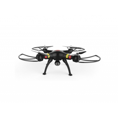 Drona Syma X8C, foto 4MP, video HD720P