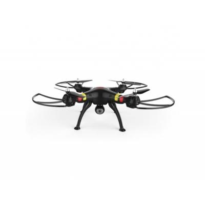 Drona Syma X8C, foto 4MP, video HD720P