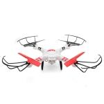 WLtoys V686G Quadcopter cu FPV, RC cameră 2MP