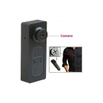 Camera Spy ascunsa in nasture, Audio-Video 720P