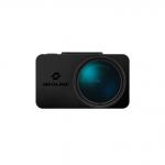 Neoline G-Tech x74, FULL HD 1920 x 1080, 30fps, Night mode, Parking Mode, Antiglare CPL Filter