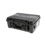 Osmo Pro Carrying Case, geanta de transport profesionala