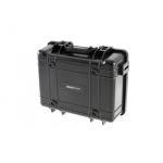 DJI Osmo RAW Carrying Case, geanta profesionala de transport