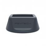 Suport PGYTECH pentru OSMO Pocket (Stand base)