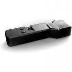 Protectie gimbal pentru DJI Osmo Pocket PGYTECH