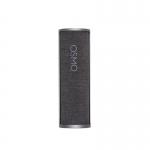 Charging base pentru DJI Osmo Pocket