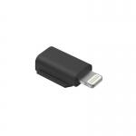 Adaptor pentru smartphone Lightning (iOS) DJI pentru Osmo Pocket