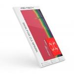 Set 9 skin-uri/ Stickere colorate PGYTECH pentru DJI Spark
