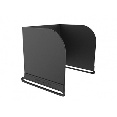 Parasolar Pgytech L200mm pentru Mavic PRO, Phantom (Monitor Hood)