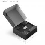 Pachet Accesorii PGYTECH - Combo Pro pentru DJI Mavic Pro