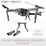 Extensie Tren Aterizare PGYTECH pentru DJI Mavic Pro