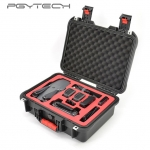 Geanta de transport PGYTECH pentru DJI Mavic Pro sau DJI Mavic Pro Platinum