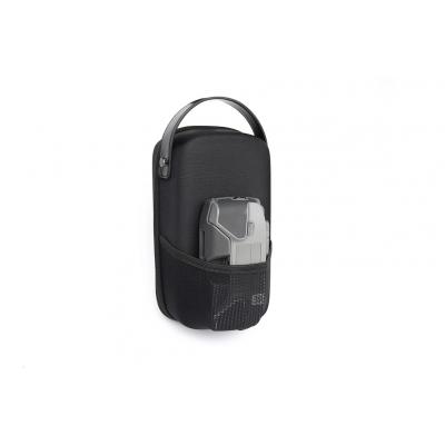 Geanta de transport mini Pgytech pentru DJI Mavic 2