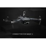 Suport Pgytech pentu utilizarea diferitelor echipamente fotografice pentru DJI Mavic 2