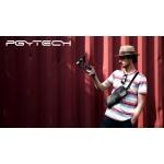 Geanta de transport Pgytech pentru DJI Osmo Mobile 2