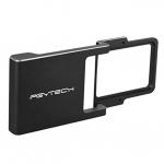 Adaptor Osmo Mobile 2 pentru camerele de actiune GoPro