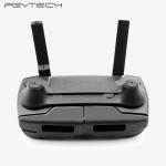Protectie PGYTECH pentru joystick / radiocomanda DJI Mavic Pro si DJI Spark
