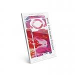 Set skins pentru DJI Osmo Pocket (Colourful Set)