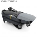 Set protectii elice si motor PGYTECH pentru DJI Mavic Pro